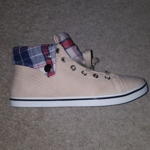 Other - Shoes, size 5.5, 6 and 7